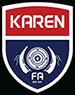 TAKA FC High Intensity Soccer Training App